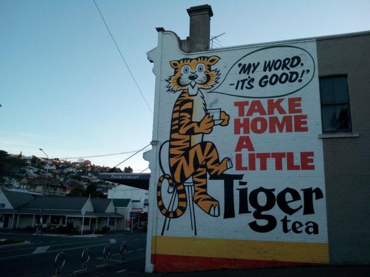 rsz_caversham_tiger_tea