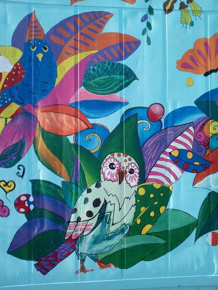 rsz_colourful_creation_04