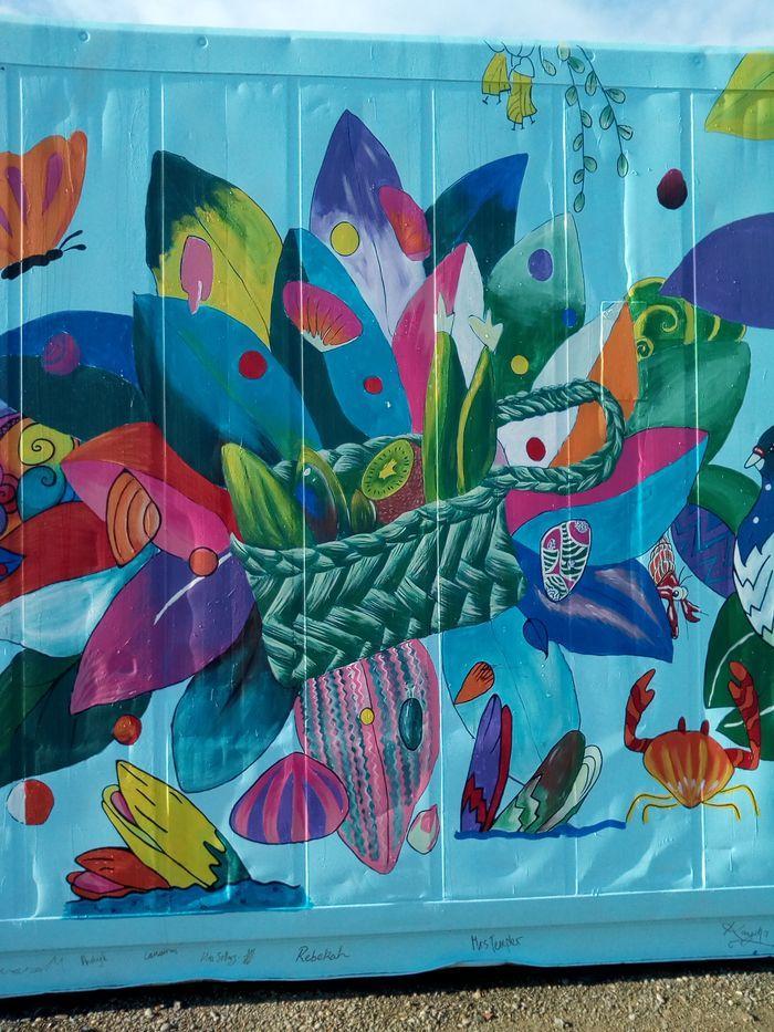 rsz_colourful_creation_05