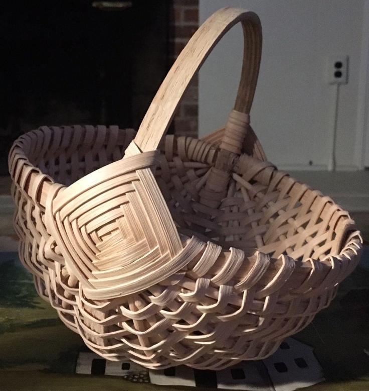 basket-complete_1025