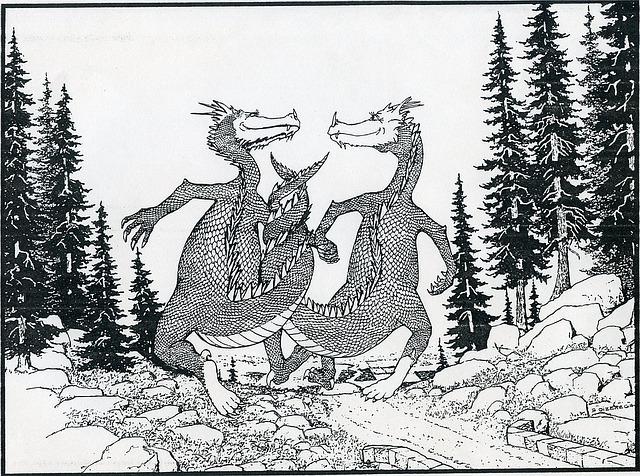 dragons-1436682_640