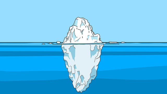 iceberg-3273216_640