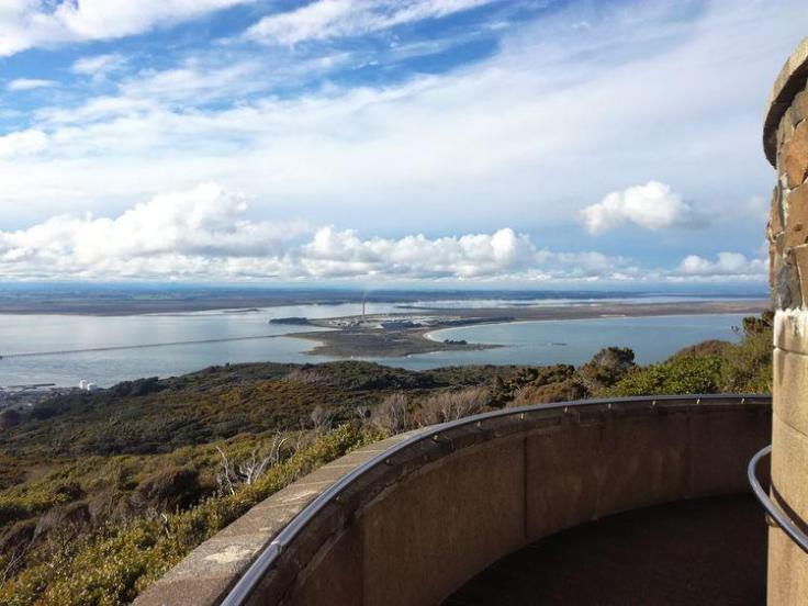 bluff_lookout_04