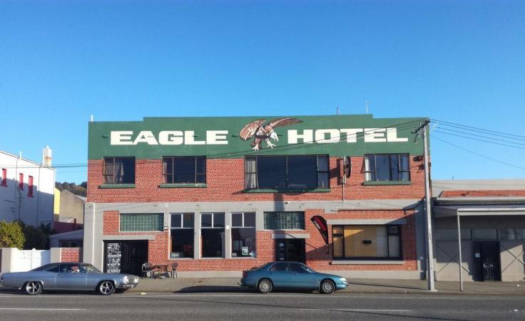 rsz_bluff_eaglehotel_02_1200w