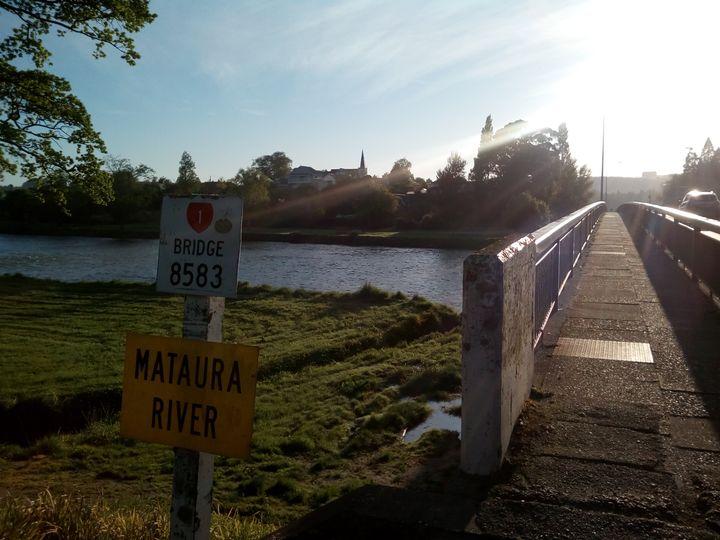 gore_mataura_river_01