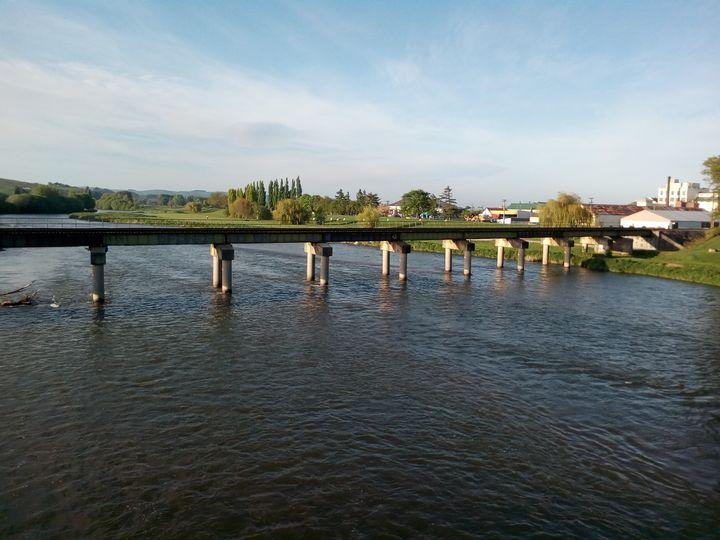 gore_mataura_river_08