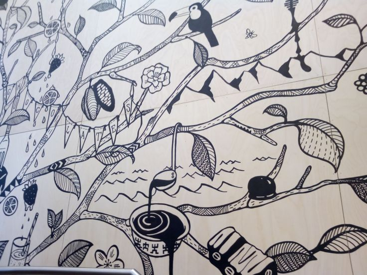queenstown_mural_patagonia_1800w