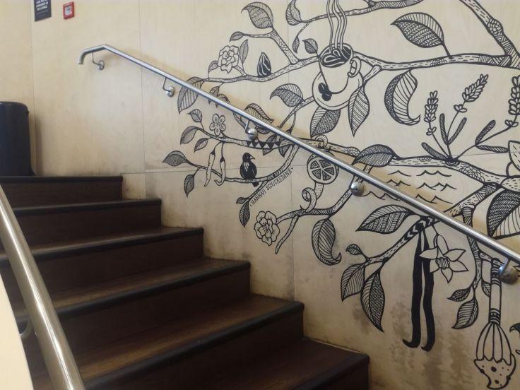queenstown_patagonia_mural_n02_1200w