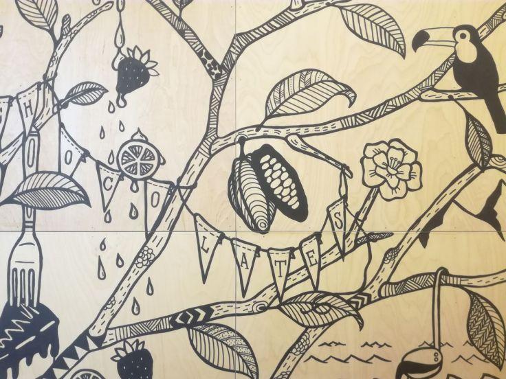 queenstown_patagonia_mural_n03_1200w