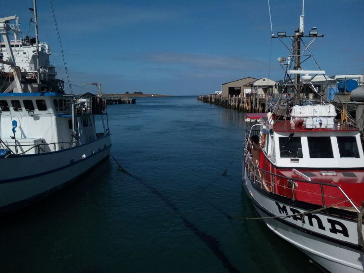 Two_Boats_Bluff_02_1500w
