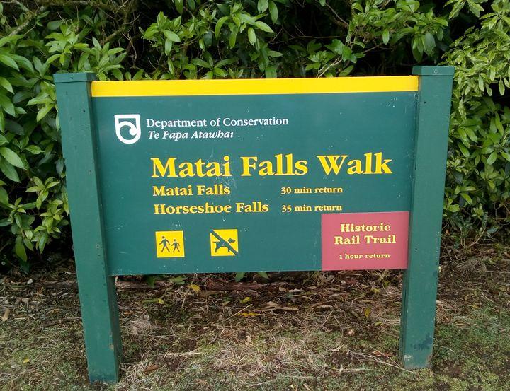 catlins_matai_falls_02