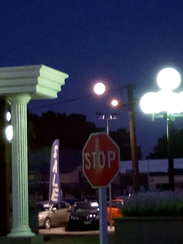 full_moon_night_gore