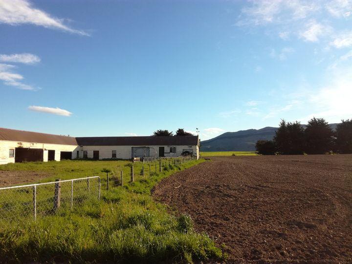 gore_rural_barn_vane_02