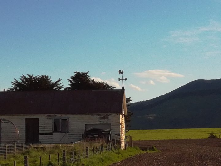 gore_rural_barn_vane_03