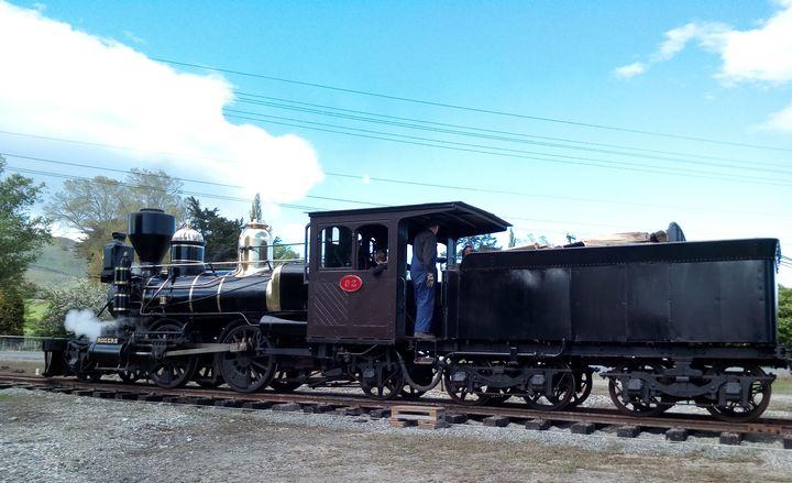 mandeville_steamtrain_01