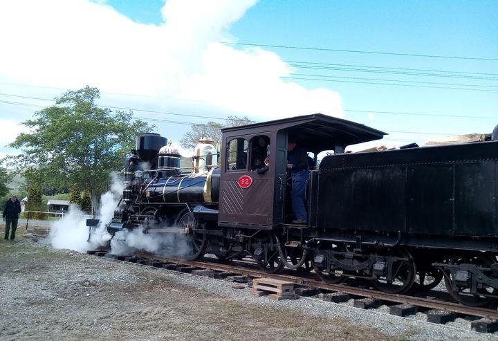 mandeville_steamtrain_02
