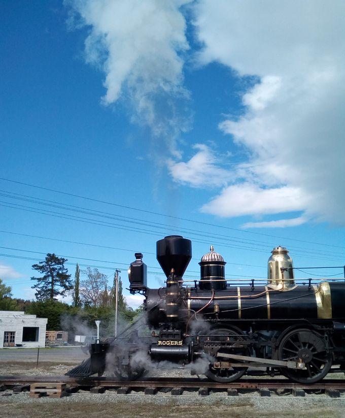 mandeville_steamtrain_03