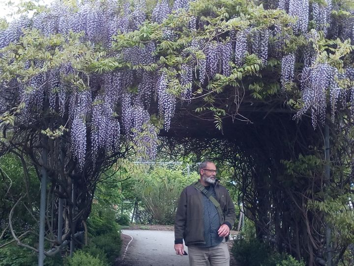 queenstown_gardens_way_02