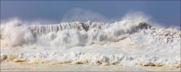 waves-at-rancho-guadalupe-dunes-preserve-0695L