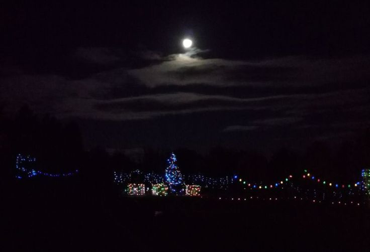 gore_christmas_moon_02