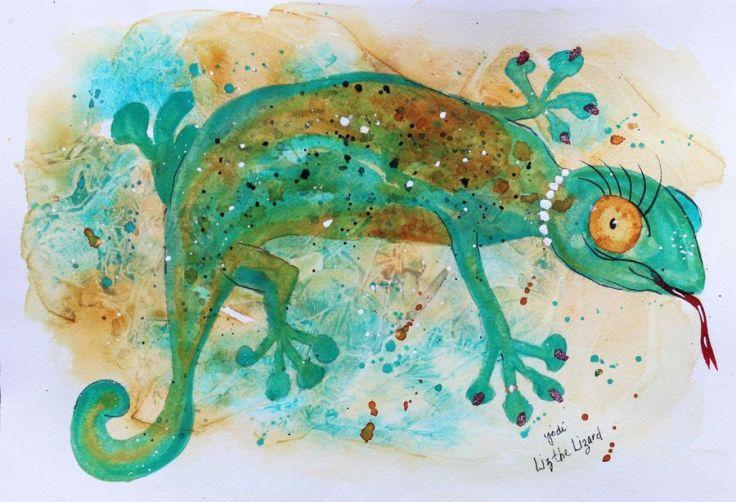 liz-the-lizard_900w