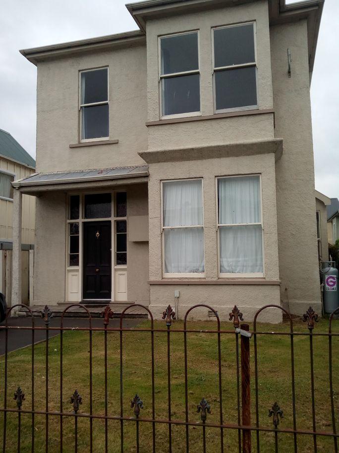 dun_pomeranian_house