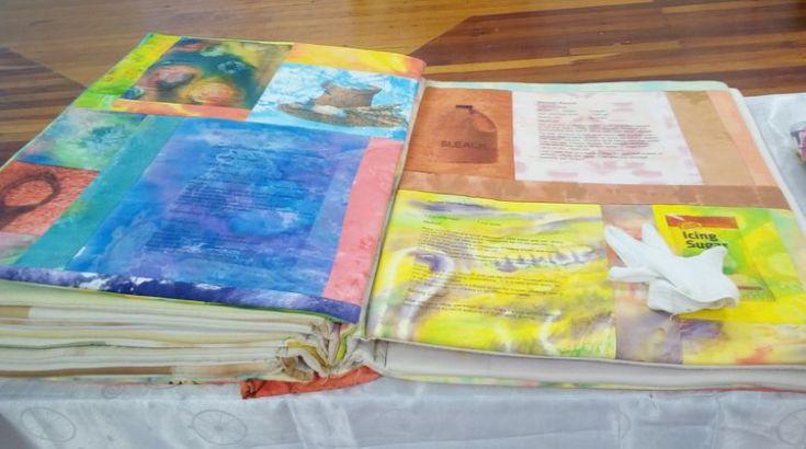 fabric_book_01_752w