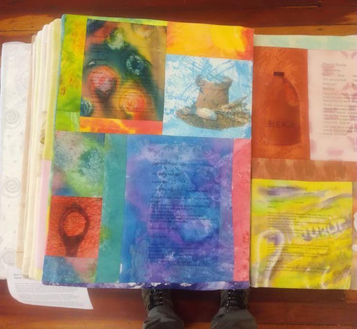 fabric_book_03