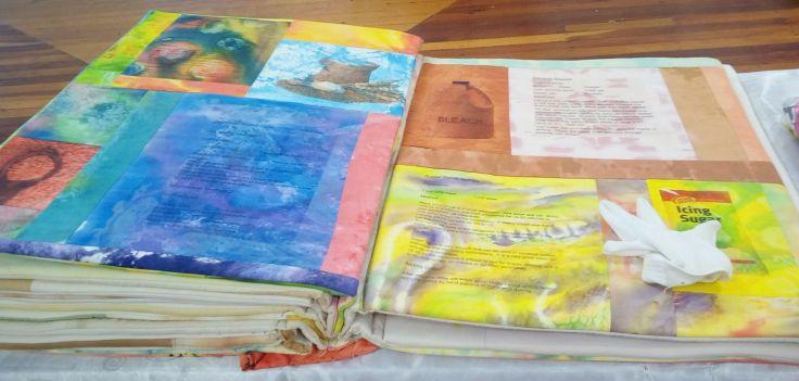 fabric_book_1500w