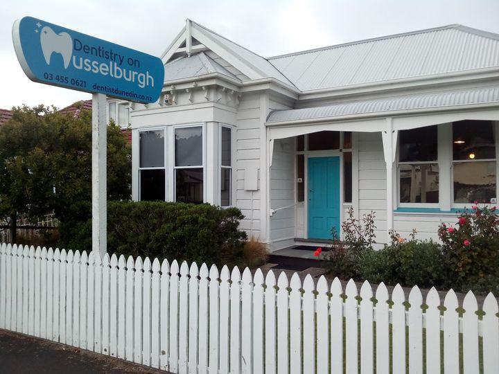 musselburgh01_10