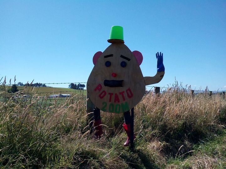 potato_gore_rural_01