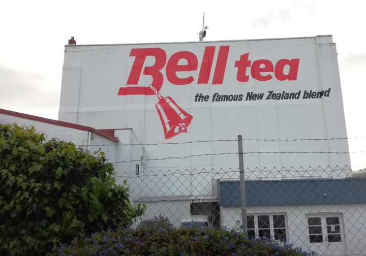 bell_tea_wind_vand_dun_01