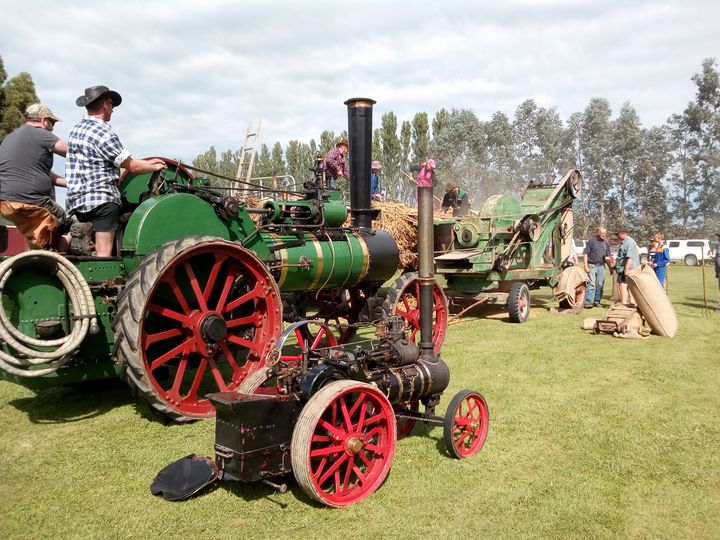 brydone_steam_rally_08
