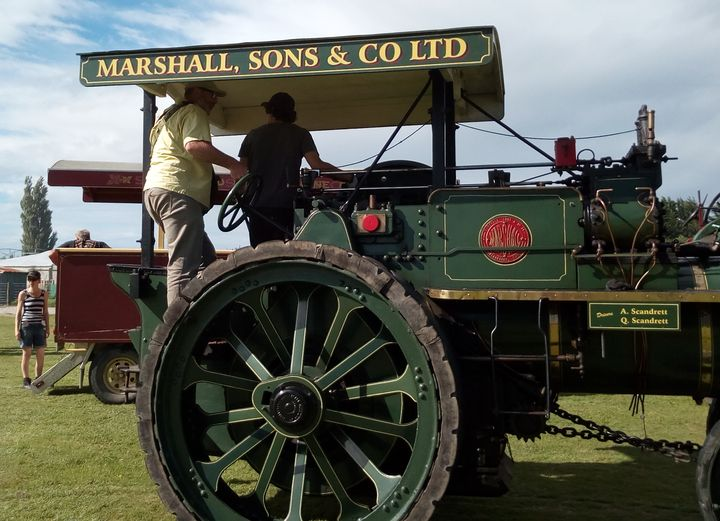 brydone_steam_rally_13