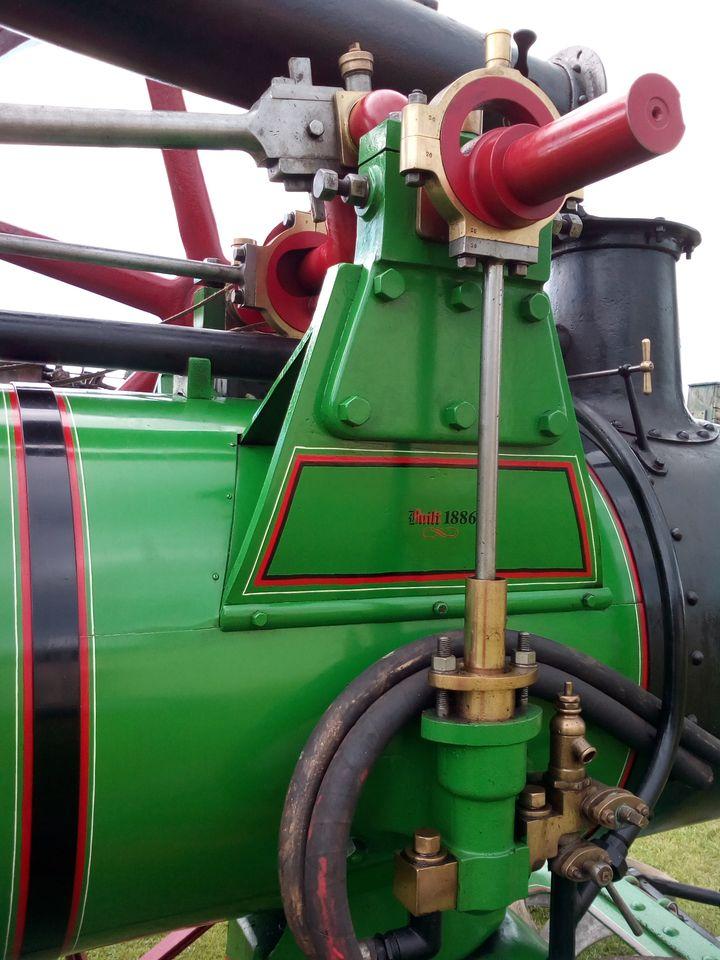 green_machine_05
