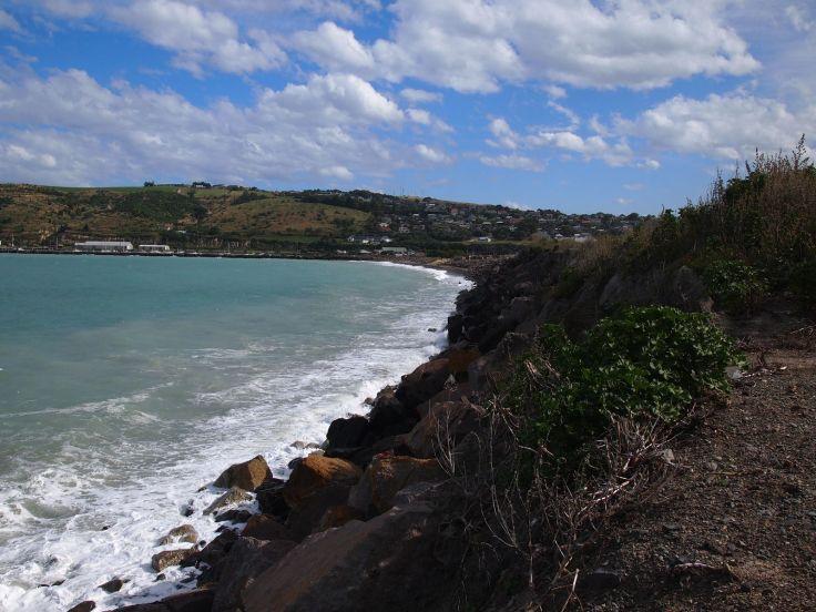 oamaru_coastline_south