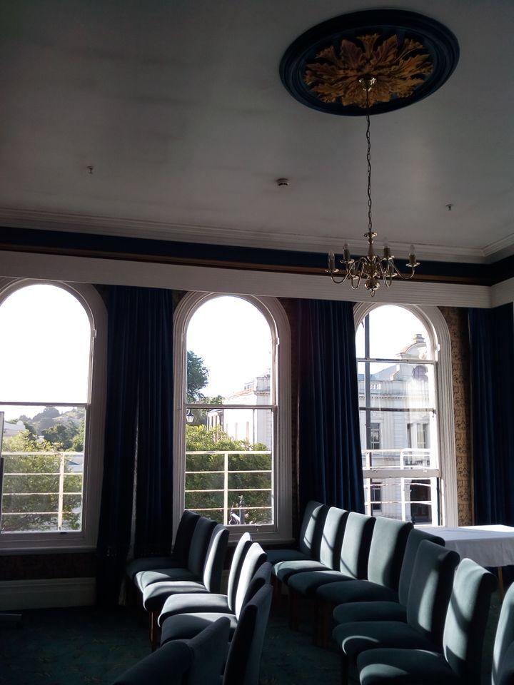 oamaru_hotel_05