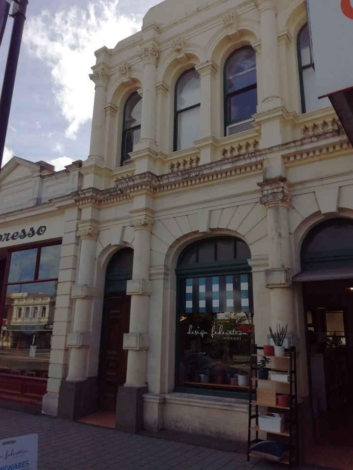 oamaru_patterns_10