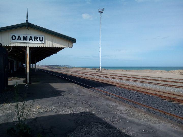 oamaru_railway_01