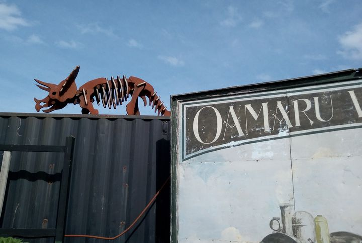 oamaru_railway_02