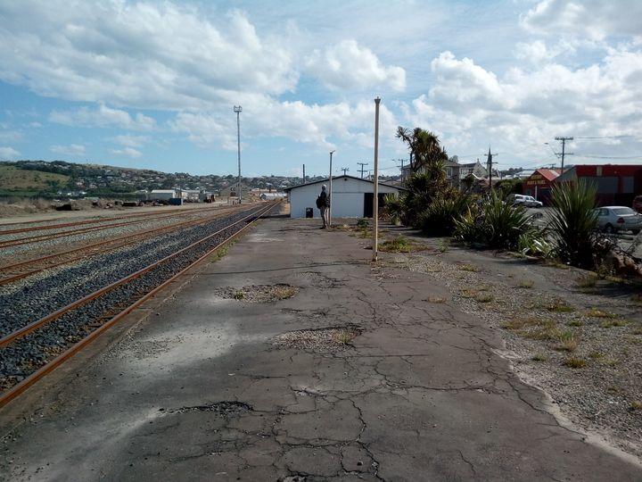 oamaru_railway_04