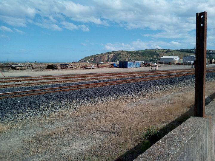 oamaru_railway_05