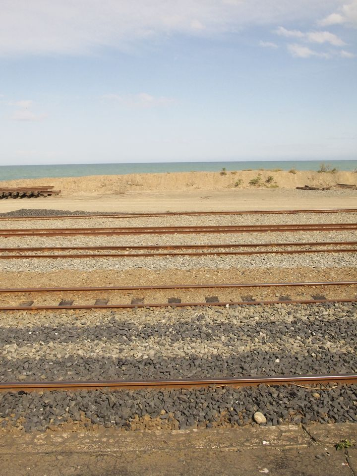 railncoast_oamaru_05