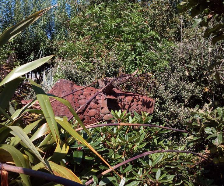 riverstone_garden_beast_1800w