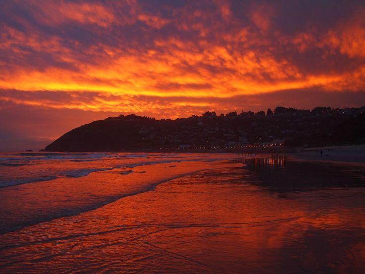 stclair_sunset_60_1500w