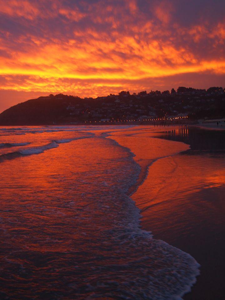 stclair_sunset_61