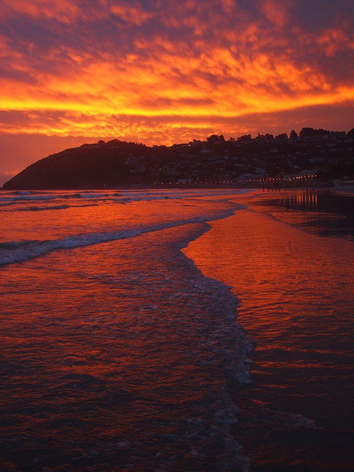 stclair_sunset_62