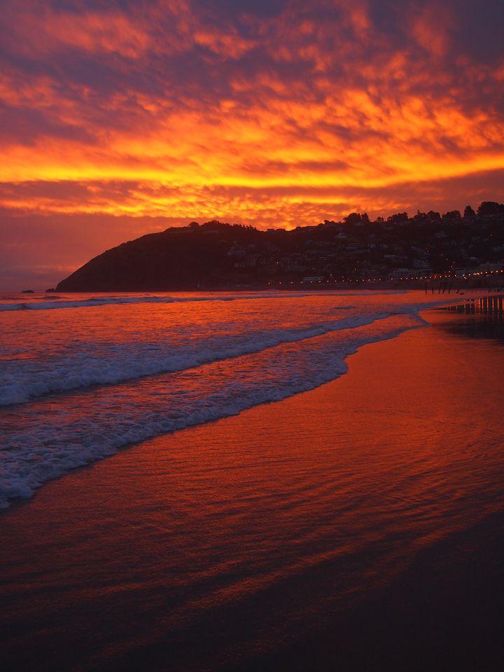 stclair_sunset_63
