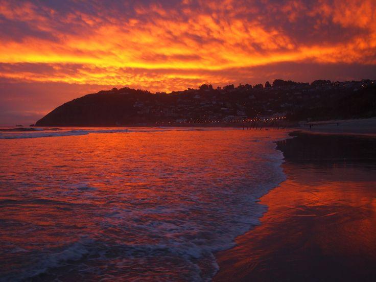 stclair_sunset_64_1500w