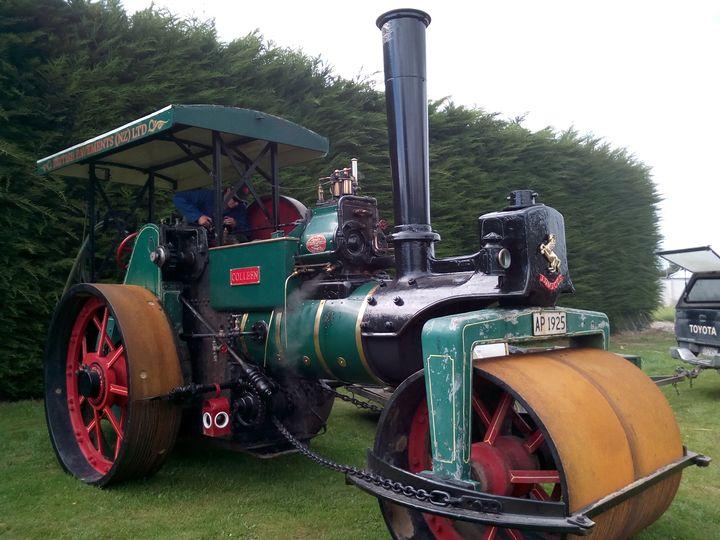 steam_roller_01